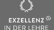 Exzellenz in der Lehre (Stifterverband für die deutsche Wissenschaft)