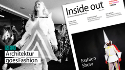 Inside-out-Cover (Bild: TH Köln)