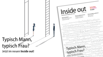 Inside out 1/2019 (Bild: TH Köln)