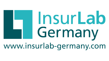 InsurLab Germany - Logo der Website (Bild: InsurLab  Germany e.V.)
