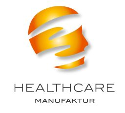 Logo Healthcare Manufaktur