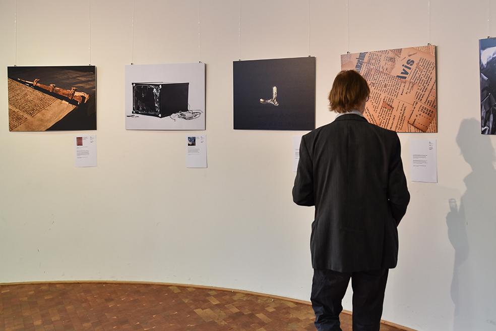 Restaurierung Köln weltweiter einsatz für kunst und kulturgut th köln