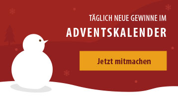 Adventskalender (Bild: TH Köln)