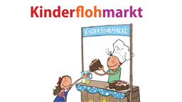 kinderflohmarkt th k ln. Black Bedroom Furniture Sets. Home Design Ideas