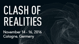 Clash of Realities 2016 (Bild: TH Köln)