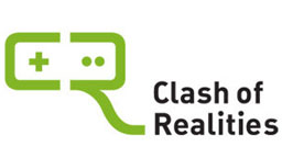 Clash of Realities (Bild: Cologne Game Lab)