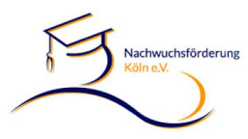 09 Nachwuchsförderung Köln e.V.