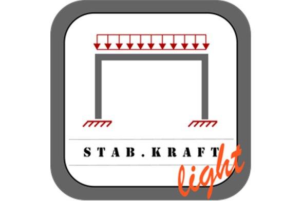 App-Logo STAB.KRAFT light