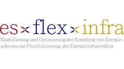 Forschungsprojekt ES Flex Infra TH Köln