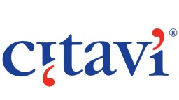 Citavi_Logo (Bild: Swiss Academic Software GmbH)
