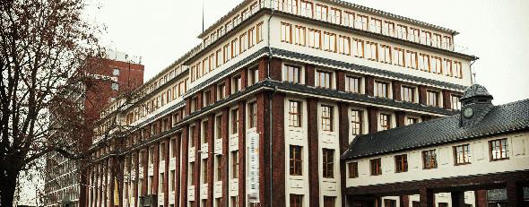 Th-Köln