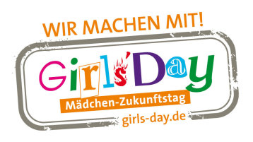 Girls´Day (Bild: GirlsDay)