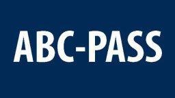 ABC-Pass Cover (Bild: International Office)