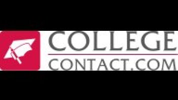 Logo College Contact (Bild: College Contact)