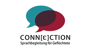 Logo Connection (Image: Connection)