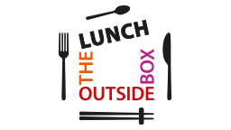 Lunch Outside the Box_small (Bild: International Office)