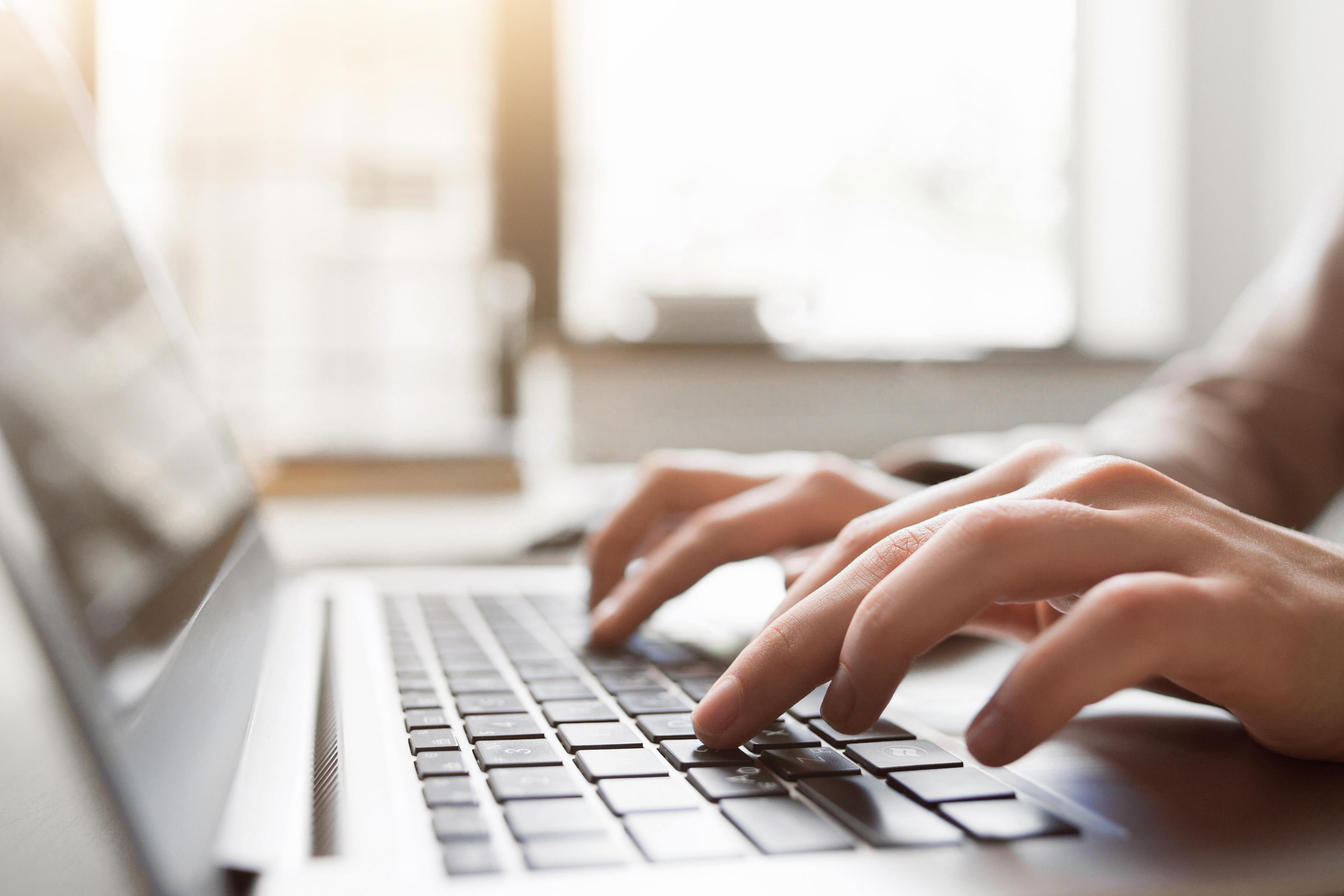 online application platform - Universitat Koln Bewerbung