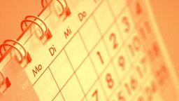 Pitt Academic Calendar.Academic Calendar Th Koln