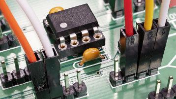 Elektrotechnik bachelor campus gummersbach th k ln for Elektrotechnik studium