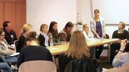 Beratung Und Vertretung Im Sozialen Recht
