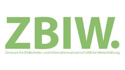 """Seminar """"XML/XSLT-Vertiefung"""" an der Fachhochschule Köln"""