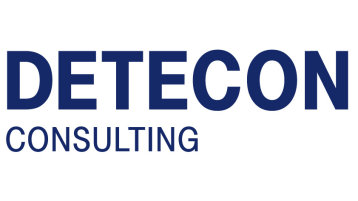 Logo Detecon (Bild: Detecon International)