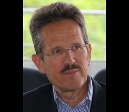 Prof. Dr. Achim Oßwald