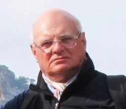 Prof. Dr. Paul-Josef Erban