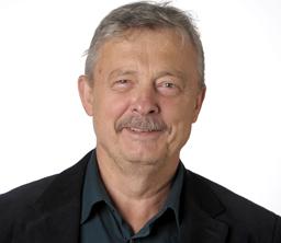 Dr. Bernfried Späth - 95ea10a8c38614d5f225d4b888a0068751bbd9d2